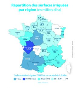 idf_chiffres_carte_surfaces_irriguees