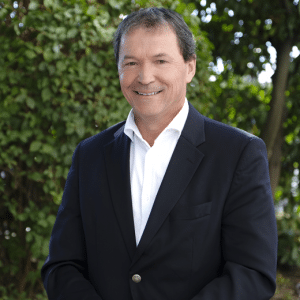 Jean-Paul LATASTE – Président du CA AGPM Maïs Doux