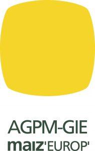 logo_agpm-gie