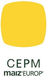 logo_cepm