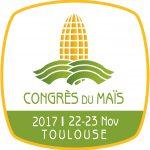 congrès du maïs AGPM 2017 à Toulouse