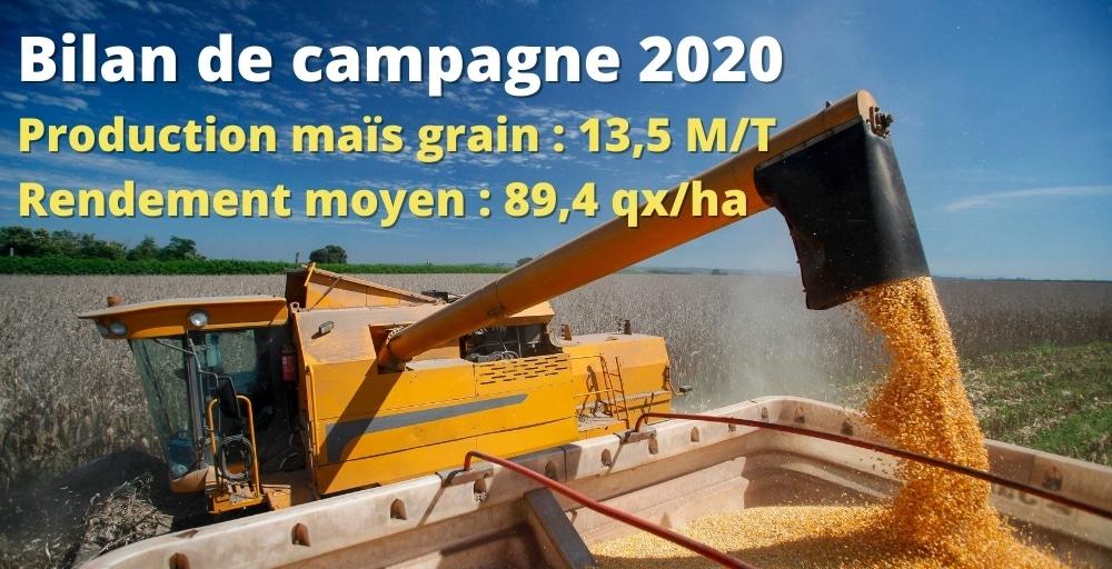 bilan-campagne-grains-benne